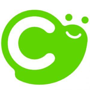 chuotax_logo