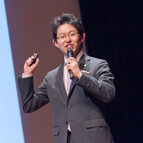 y_nakajima