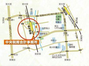 chuotax_map
